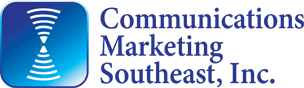 Communications Marketing Southeast, Inc.